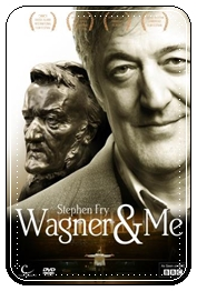 Fry_Wagner & Me