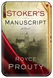 Prouty_Stoker's Manuscript