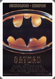 Burton_Batman