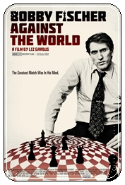 Garbus_Bobby Fischer Against the World