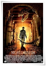 Levy_Night at the Museum