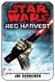 Schreiber_Red Harvest