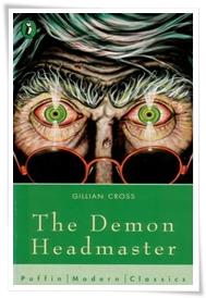 Cross_The Demon Headmaster