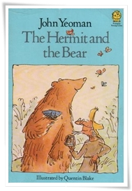 Yeoman_The Hermit and the Bear