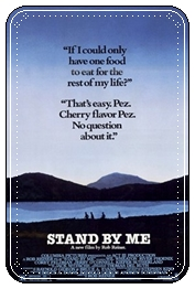 Reiner_Stand By Me