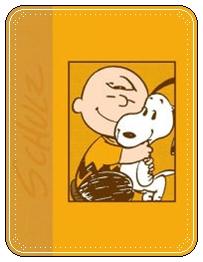 Schulz_Celebrating Peanuts