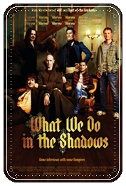 Clement_Waititi_What we do in the Shadows