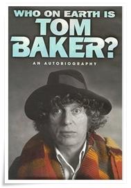 Baker_Who on Earth is Tom Baker