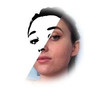 Emily Coelli