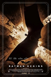 Nolan_Batman Begins