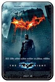 Nolan_The Dark Knight