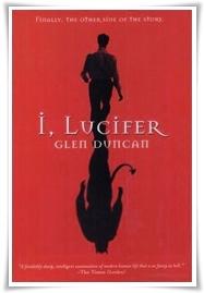 Duncan_I Lucifer