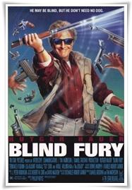 Noyce_Blind Fury