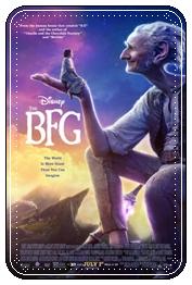 Spielberg_The BFG