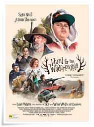 Waititi_Hunt for the Wilderpeople