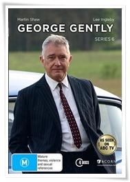 George Gently 6