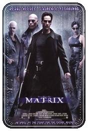 Wachowskis_The Matrix