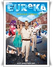 Eureka_Season 3