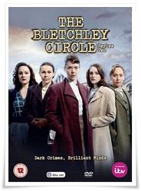 Burt_Bletchley Circle 2
