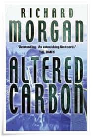 Morgan_Altered Carbon