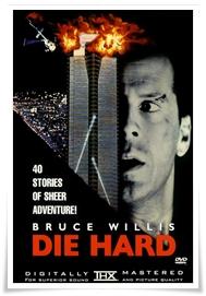 McTiernan_Die Hard