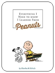 Schulz_Everything I Need To Know