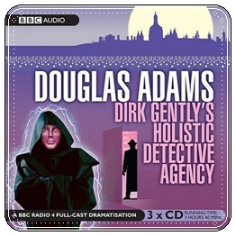 Maggs_Dirk Gently