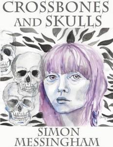 Crossbones and Skulls