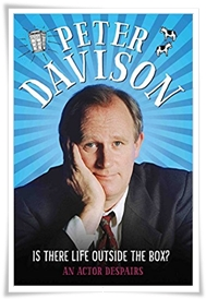 Davison_Life Outside the Box