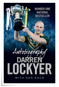 Lockyer_Autobiography