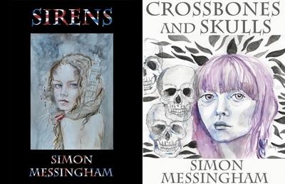Sirens Crossbones