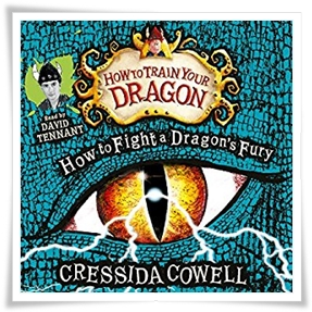 Cowell_Dragon Fury