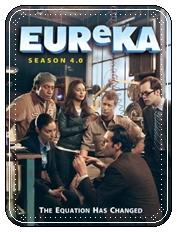 Eureka 4