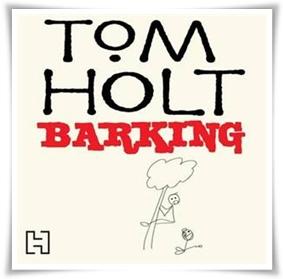 Holt_Barking