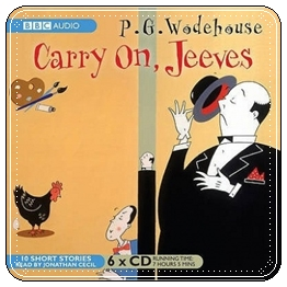 Wodehouse_Carry On Jeeves