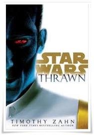 Zahn_Star Wars Thrawn