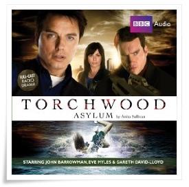 Torchwood_Asylum