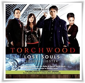 Torchwood_Lost Souls