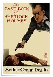 Doyle_Casebook of Sherlock Holmes