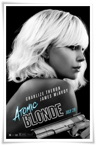 Leitch_Atomic Blonde