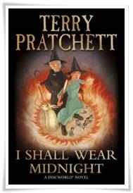 Pratchett_I Shall Wear Midnight
