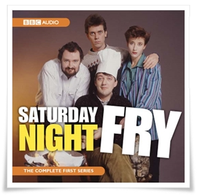 Saturday Night Fry_1