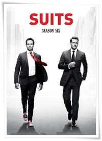Suits_6