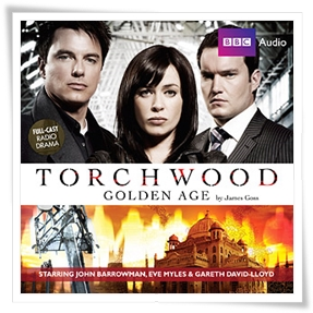 Torchwood_Golden Age