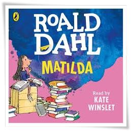 Dahl_Matilda