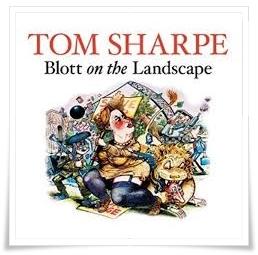 Sharpe_Blott on the Landscape