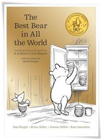Bright_Sibley_Willis_Saunders_Best Bear