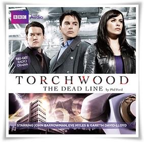 Torchwood_Dead Line