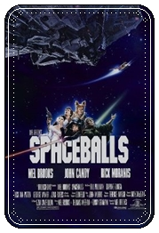 Brooks_Spaceballs