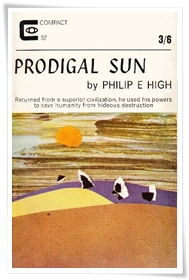 High_Prodigal Sun